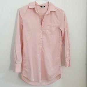 Jcrew shirt.